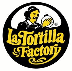 LaTortillaFactorylogosmall_thumb