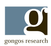 gongos_research_logo