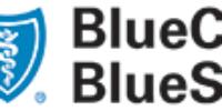 header-bcbsa-logo-2013