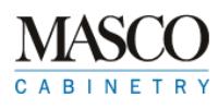 masco_logo